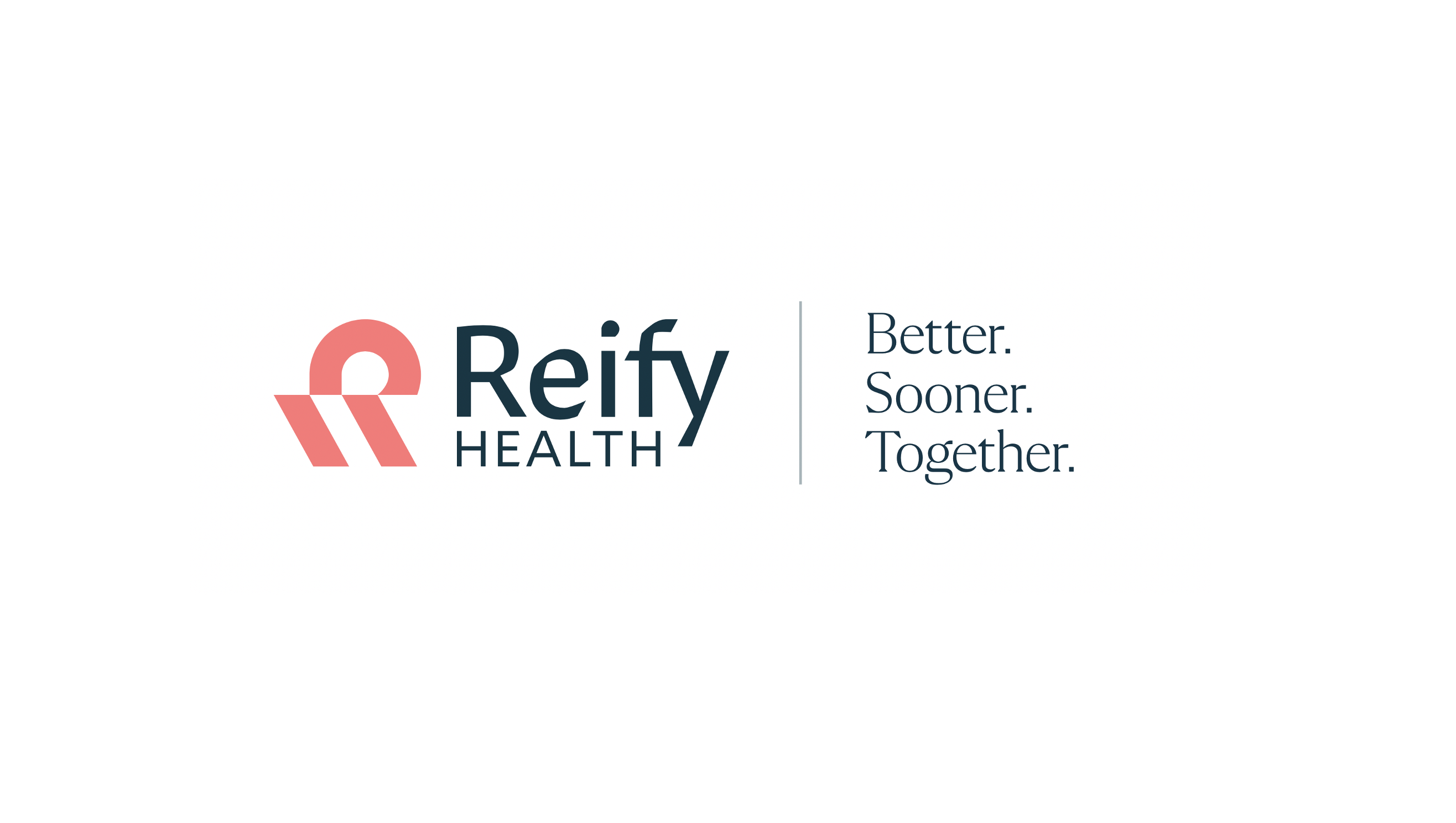 SubjectWell and Reify Health Surveyed Clinical Trial Sites, Examined Patient Concerns and Site Safety Protocols in the Face of COVID-19